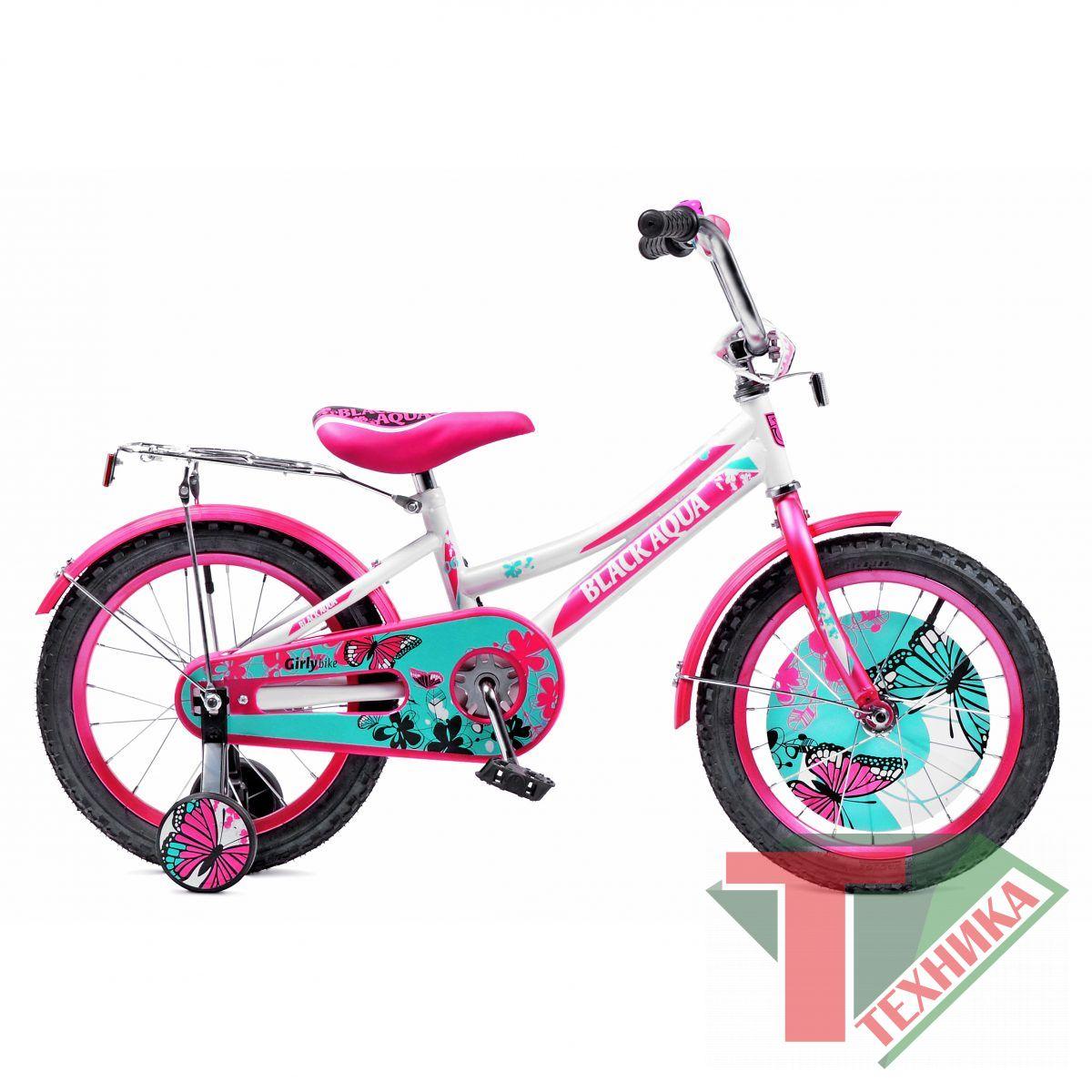 Велосипед HH-2006 Black aqua 2006-T