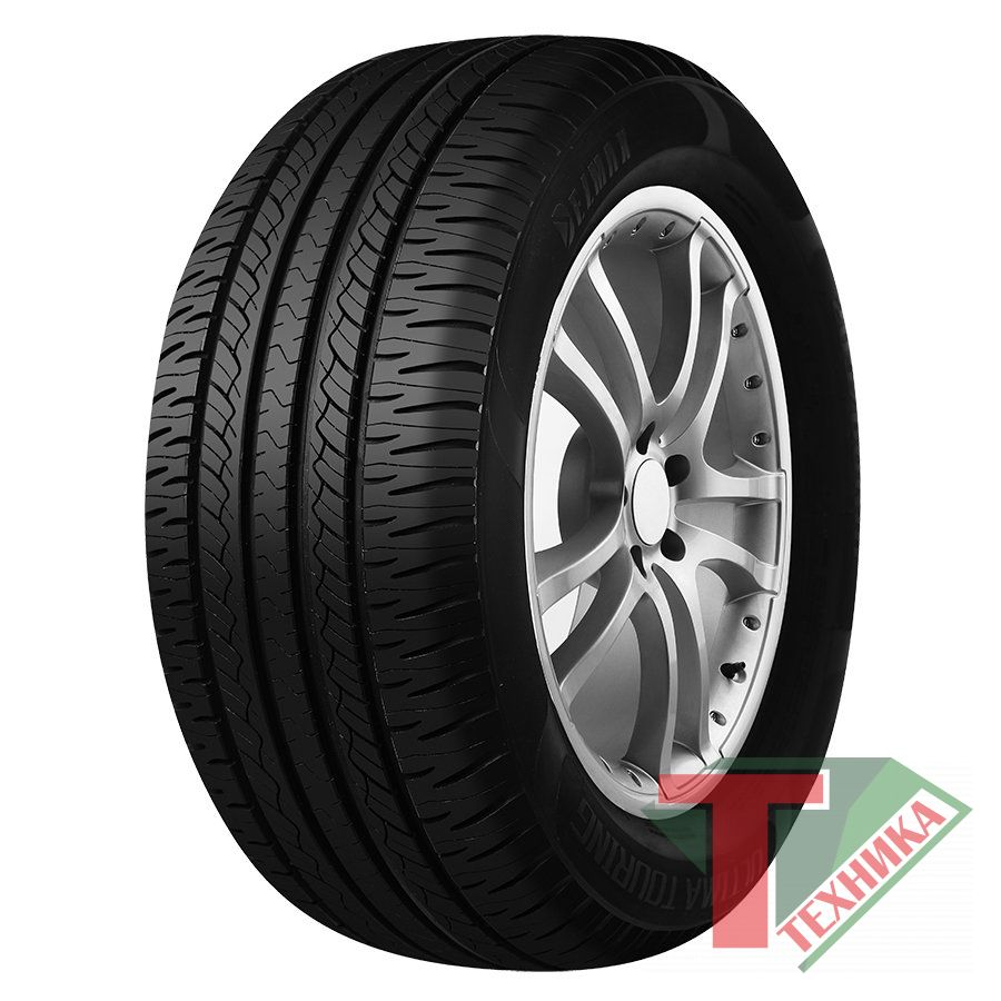 185/60 R15 DELMAX ULTIMATOUR 88H TBL