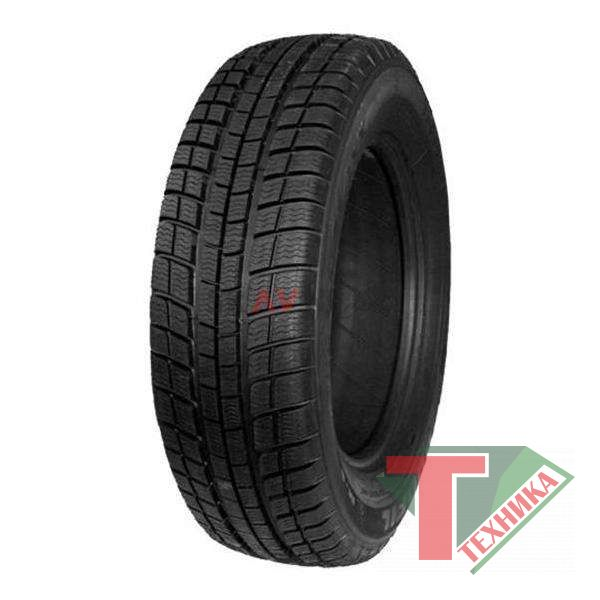 205/50 R17 Profil Winter Maxx