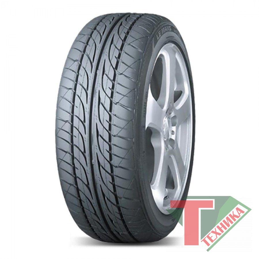 205/55 R16 Dunlop Sport LM703