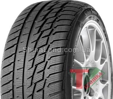 205/55 R16 MP92 Sibir Snow Matador TBL