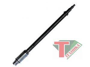 Трубка струйная Champion HP6140/HP8140 7л/мин