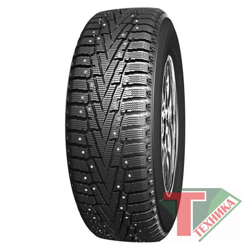 235/70 R16 ROW Winguard Spike SUV 106T шип.