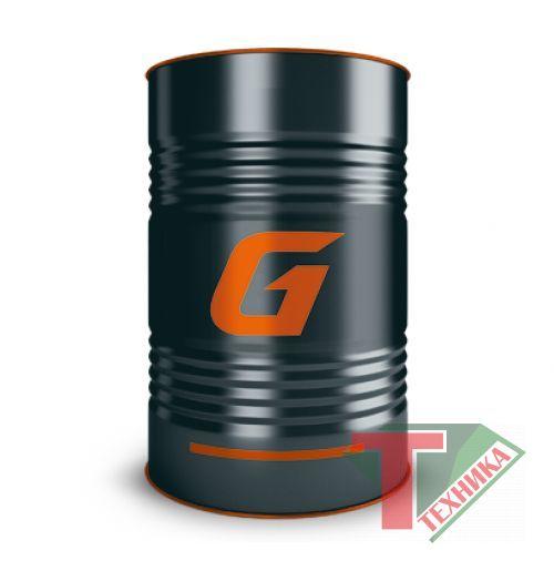 G-Energy Expert G 10W40 205л