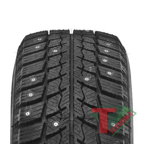205/55 R16 LANDSAIL ice STAR iS33  шип.