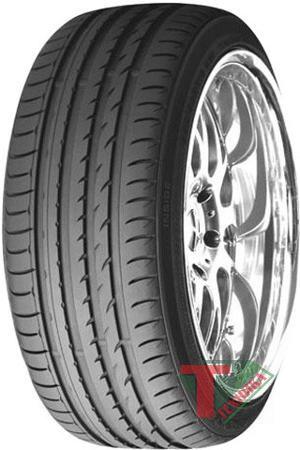 245/45 R18 Nexen N8000